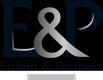Erdem & Partners Logo